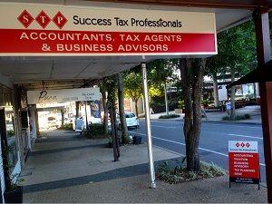 tax accountants brisbane north