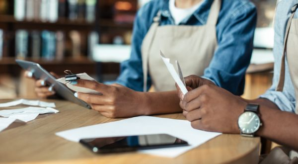 cafe-shop-small-business-accounting-and-bill-pay-2021-04-05-20-26-40-utc (1)